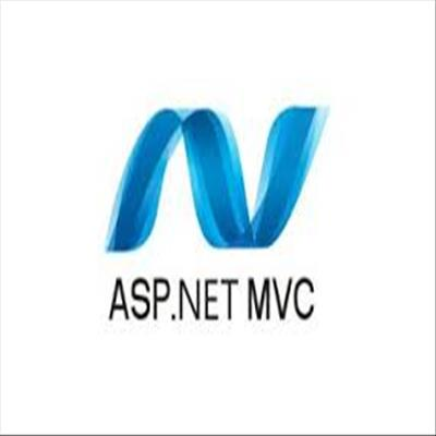 آموزش entity framework code first در mvc